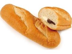 ニューデイズ Panest パネストフランスサンド あん&ミルク