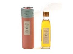 バロックス オリーブジュース100%オイル キヨエ 化粧ボックス 瓶120ml
