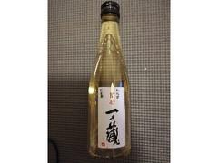 一ノ蔵 熟成酒 招膳 瓶300ml