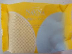亀屋万年堂 ナボナ 檸檬ヨーグルト 袋1個