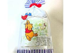 東京ディズニーリゾート メイプル風味クッキー 袋100g