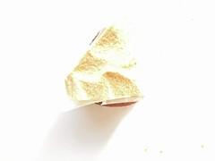 コメダ珈琲店 きな粉と豆乳クリームのシフォンケーキ