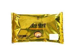セブンゴールド 金の味噌 袋416g