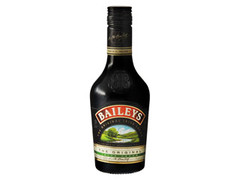R&A BAILEY ベイリーズ クリームリキュール