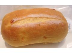 ヴィ・ド・フランス はちみつバターパン