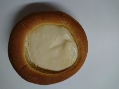 ヴィ・ド・フランス クリームチーズブリオッシュ