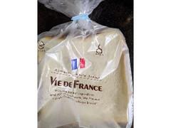 ヴィ・ド・フランス 角型食パン 袋8枚