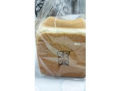 本間製パン 食パン