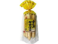 メイホク チーズinかまぼこ 袋272g