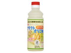 日本オリゴ フラクトオリゴ糖