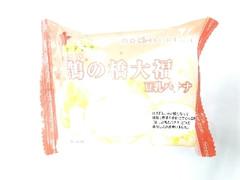 モチクリームジャパン 鵲の橋大福 豆乳バナナ