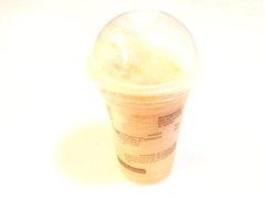 カフェ・ド・クリエ ソルベージュ ごろっと白桃&ヨーグルト
