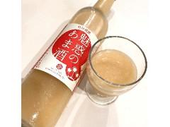丸石醸造 魅惑のあま酒 瓶500ml