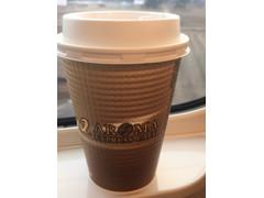 JR東海パッセンジャーズ アロマエクスプレスコーヒー