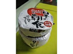 にしとも食品 日本の朝食 のり佃煮 220g
