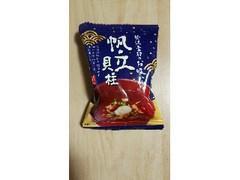 もへじ 贅沢素材のお吸い物 帆立貝柱 袋6.5g