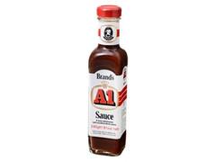 三菱食品 A1ソース 瓶240g