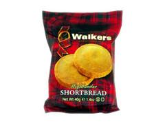 Walkers Shortbread ハイランダー ショートブレッド