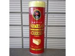 グローバル・チーズ パルメザンチーズ 80g