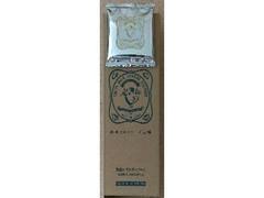 東京ミルクチーズ工場 クッキー 蜂蜜&ゴルゴンゾーラ 箱10枚