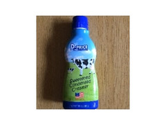 D‐PRICE Sweetened Condenced Creamer