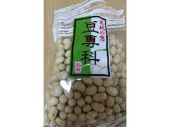 アリックス 大地の恵 豆専科 袋100g