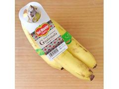 デルモンテ グアテマラ バナナ
