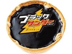 PABLO パブロ×ブラックサンダー黒い雷神 チーズタルト