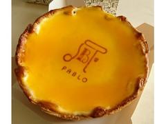 PABLO 焼きたてチーズタルト