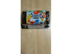 オランジェ ロールケーキ クッキークリーム パック6個