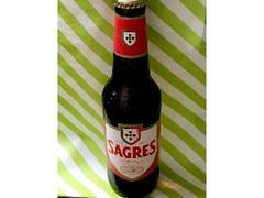 セントラル・デ・セルべシャス サグレス 瓶330ml