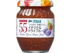 アヲハタ 55 イチジク&ドライプルーン