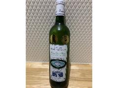 巴ワイン・アンド・スピリッツ シャトーオープーニャン 瓶750ml
