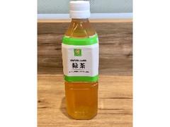 スマイルライフ 緑茶 ペット500ml