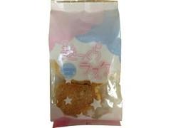 阿蘇食品 麸っくらラスク 袋2枚×5