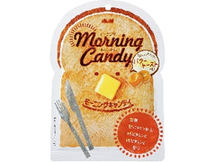 アサヒ モーニングキャンディ 袋72g