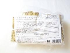 カラミノフーズ 鶏五目中華ちまき 1包装