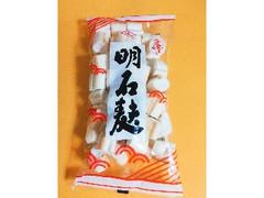 永井商店 明石麩 袋40g