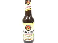 Paulaner Brauerei Gruppe ヘーフェ・ヴァイスビア 瓶330ml