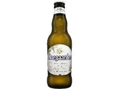 Hoegaarden ヒューガルデン ホワイト 瓶330ml
