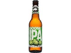 GOOSE ISLAND グース IPA 瓶355ml