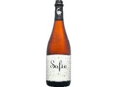 GOOSE ISLAND ソフィー 瓶765ml