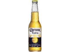 Corona コロナ エキストラ 瓶355ml