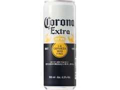 Corona コロナ エキストラ 缶355ml