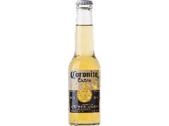 Corona コロナ エキストラ 瓶207ml