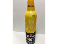 Corona コロナエキストラ サンセット 473ml