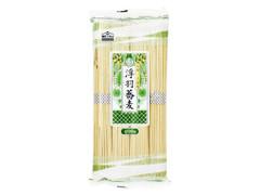 サプライ 麺町うきは 浮羽蕎麦 袋400g