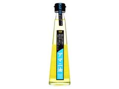 エス・エス・ビー アマニ油 瓶185g
