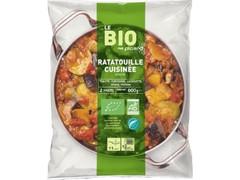 Picard BIO野菜のラタトゥイユ