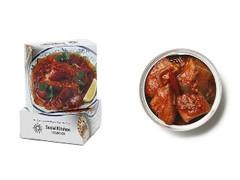 DEAN&DELUCA カラブリア風メバチマグロのトマト煮込み